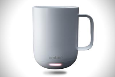 La comoda Ember Mug