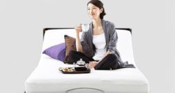 Esempio di sleep cafè giapponese