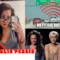 Collage delle immagini dei I migliori post di FlopTV fino al 10 maggio 2014