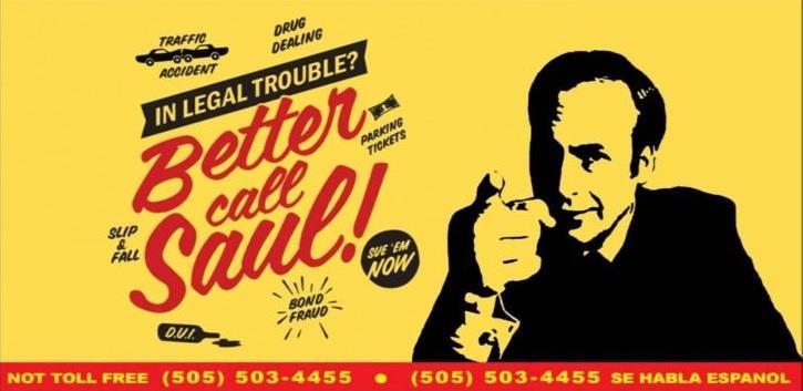 Hai bisogno di un avvocato?