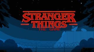 Il logo del videogioco