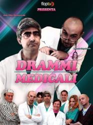 Drammi Medicali