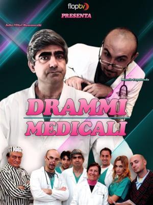 Drammi Medicali - Stagione 1