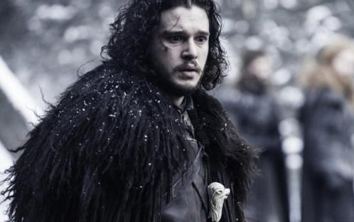 Come hai trovato l'episodio finale della quinta stagione di Game of Thrones?
