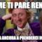 come ti pare Renzi ? ce la fa ancora a prenderci in giro?