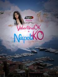 Napoli KO - Stagione 1
