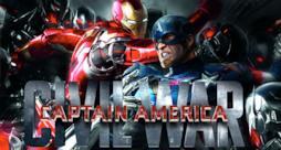 I costumi degli eroi di Capitan America: Civil War in nuove immagini!