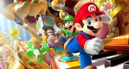 I personaggi di Nintendo