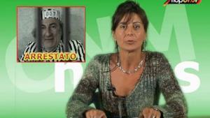 1x06 Scandalo Braciola