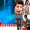 Collage delle immagini di copertina dei post più letti su FlopTV dell'ultima settimana