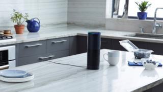 Amazon dà via libera all'utilizzo di Echo per un caso di omicidio