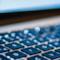 Una tastiera del Mac