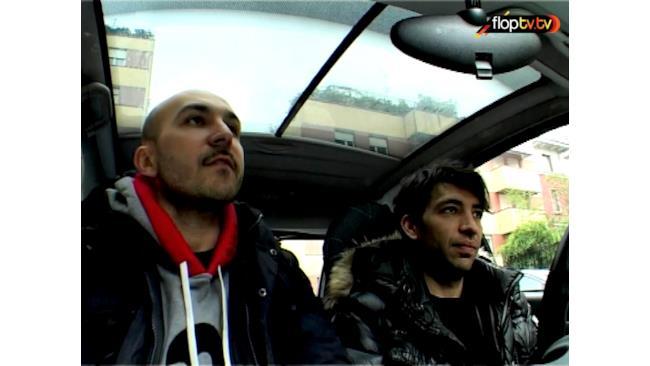 Maccio Capatonda - L'attesa di Maccio e Gigi - 1