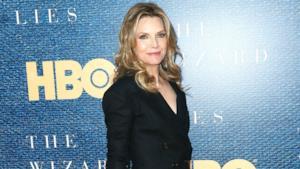 Michelle Pfeiffer si unisce al cast del cinecomic Ant-Man and the Wasp