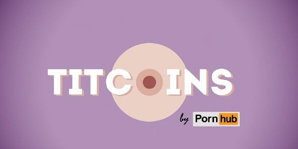Logo dei Titcoins