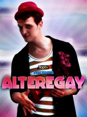 Alteregay - Stagione 1