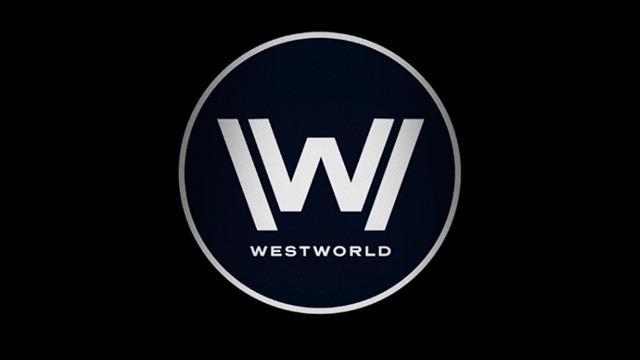 Nel cast dell'attesa serie TV Westworld entra l'attrice Lili Simmons
