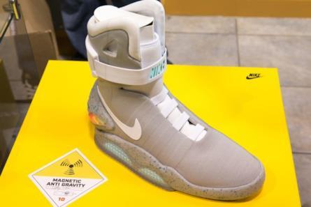 2nike del futuro scarpe