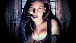Seno rifatto grazie a una nuova tecnica vampiro made in USA