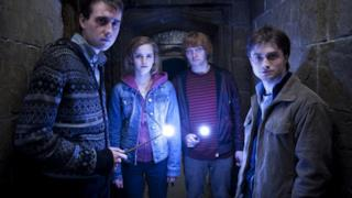 12 nuove storie di Harry Potter per Natale? Pare di no, purtroppo