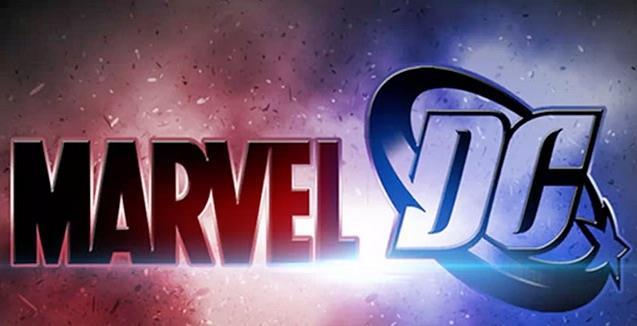 Titolo del nuovo film degli Avengers