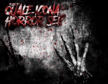 Quale icona horror sei?