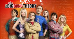 Che personaggio di The Big Bang Theory sei?