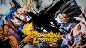 La copertina del videogioco con Shallot