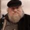 George R.R. Martin, scrittore delle Cronache del Ghiacco e del Fuoco