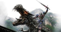 Transformers 4, Nicolas Cage e il meglio del peggio del cinema 2014