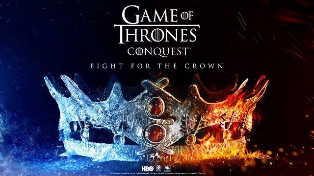 La corona è l'elemento centrale nella prima immagine ufficiale