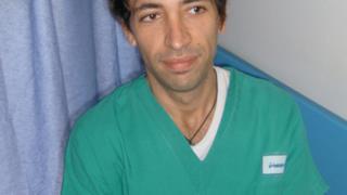 Drammi Medicali 3 - 20