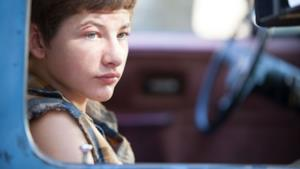 Ready Player One di Steven Spielberg avrà come protagonista Tye Sheridan