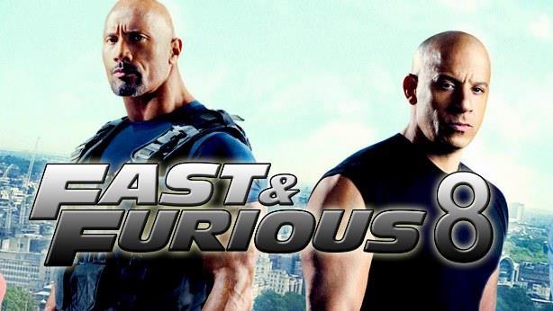 Vin Diesel tornerà per Fast & Furious 8, che sarà ambientato a New York