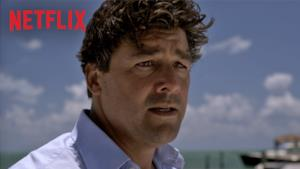 L'attesa seconda stagione della serie TV targata Netflix, Bloodline arriverà in Italia a maggio