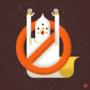 Il logo dei Ghostbusters reimmaginato da Jorsh Pena