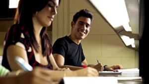 Le penne consacrate fanno passare gli esami senza bisogno di studiare