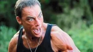 Jean-Claude Van Damme è protagonista di un progetto di Amazon per una serie action comedy