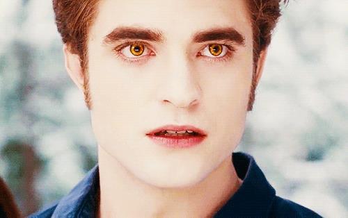 Vampiri di Twilight