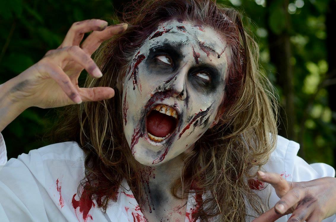 Zombie Experience porterà gli zombie a Torino