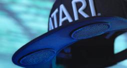 Gli Spekerhat di Atari
