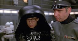Balle Spaziali potrebbe avere un sequel, parola di Mel Brooks