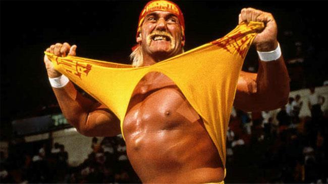 Secondo alcuni rumors Hulk Hogan potrebbe riprendere a lottare nella WWE