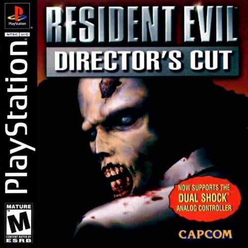 La copertina del gioco