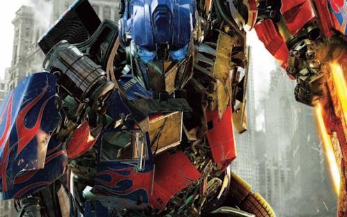 Creare un universo cinematografico in stile Marvel sui Transformer è una buona idea?
