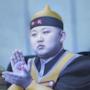 Usa, Corea e…12