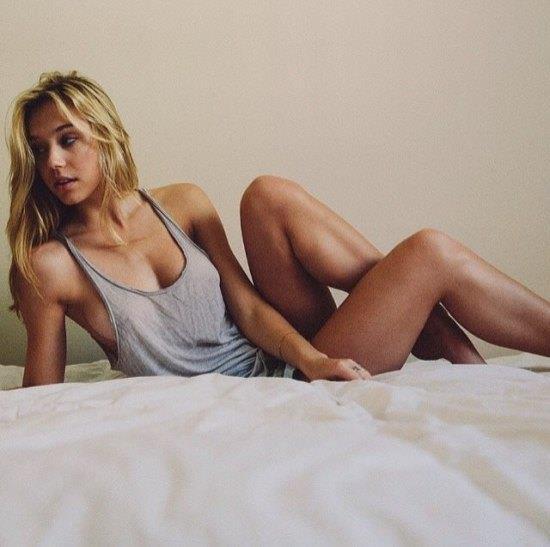 ragazza bionda nuda foto ebano sesso porno canale