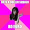 date a quello squalo 80 euro