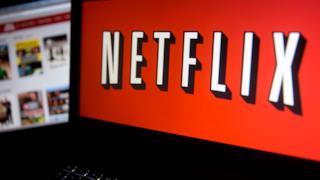 Netflix sarà in Italia a ottbre 2015