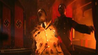 Overload di J.J.Abrams sarà come Wolfenstein al cinema